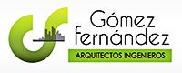 Licencias  Construcción  Bogotá Logo